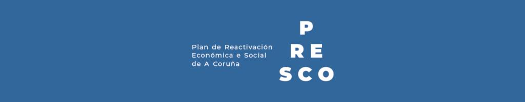 bonos presco para ayudas en A Coruña