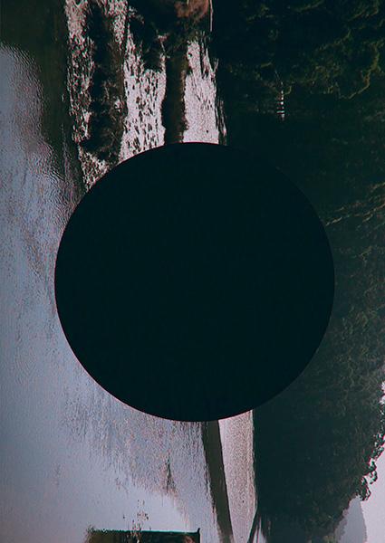 portada del videoclip cedeira de Guadi Galego